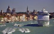 7 Night Eastern Med Fly/Cruise fr€799pp