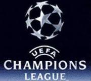 2012 UEFA Champions League Final : CHELSEA vs BAYERN MUNICH