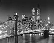 Tour America Holiday Deal to New York from 609pp