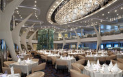Cruise Holidays special deal Celebrity Silhouette from 660pp!