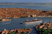 Cruise Holidays offer for Spain,  Tunisia,  Malta,  Italy from 300pp