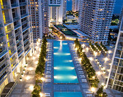 Tour America Offer for Miami from 780pp