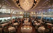 Cruise Holidays Deal - Amazing 5* Solstice Cruise from 820pp!