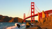 Tour America Holiday Deal for San Francisco from 907!
