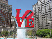 Tour America cheap holiday deal for Philadelphia from only 627pp!
