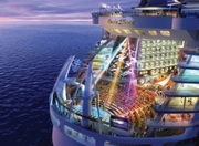 Cruise Holidays Deal - 7nts Eastern Caribbean Cruise from only 933pp!