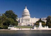 Washington holiday special offer from Tour America from €532pp!