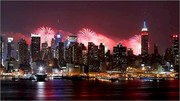 Tour America Holiday Deal for Philadelphia from 525pp!