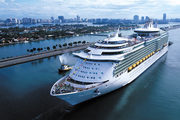Cruise Holidays Holiday Deal Eastern Mediterranean Cruise from 414pp!