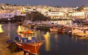 Cruise Holidays Cruise Deal for Canary Islands from 670pp!