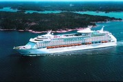 Cruise Holidays Eastern Caribbean - Roundtrip Miami from 570pp!