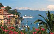 Cruise Holidays Deal Eastern Mediterranean Cruise from 584pp!