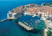 Cruise Holiday Deal Eastern Mediterranean Cruise from 333pp!