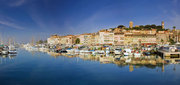 Cruise HolidayDeal Eastern Mediterranean Round-trip Rome Cruise from 5