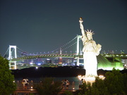 Tour America Holiday Offer for New York from €555pp!