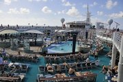 Cruise Holidays Deal Canary Islands Cruise from 815pp!