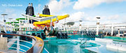 Western Caribbean Roundtrip New Orleans Cruise FROM only €497.49pp!