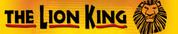 Get Lion King Tickets at low price