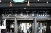 Adelphi Theatre Tickets