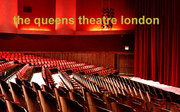 Theatre Tickets in london