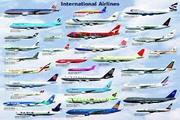 Find the Best & cheapest flights anywhere in the world with Worldwide.