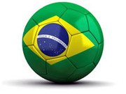 2014 World Cup Tickets