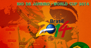World Cup Final Tickets -   World Cup 2014 Tickets
