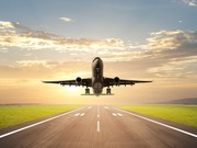Best Travel Agents,  Cheapest Flights,  Umrah,  Hajj & Tours Packages,