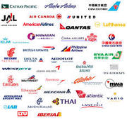 We welcome you to enjoy our wide range of travel services!